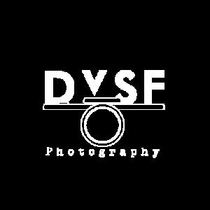 DvSF Logo wit transparant