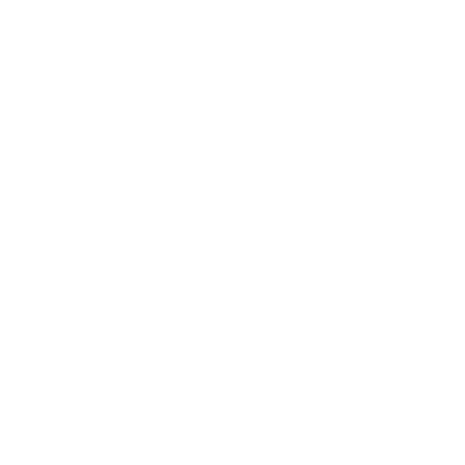 DvSF Photography